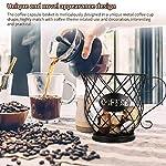 ACELEY-Cestello-porta-capsule-caffe-porta-capsule-multiplo-porta-caffe-espresso-porta-capsule-caffe-portaoggetti-cucina-per-capsule-caffe-nero