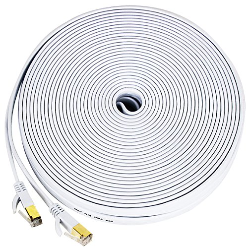 ethernet Wireless Networking Connectors LAN White