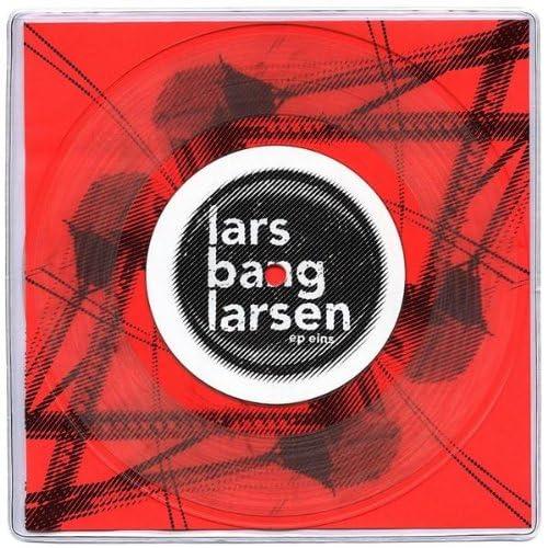 Amazon.com: Anleitungen an Ort und Stelle: Lars Bang