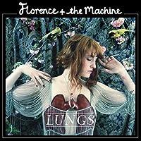 Lungs (Vinyl) [Importado]