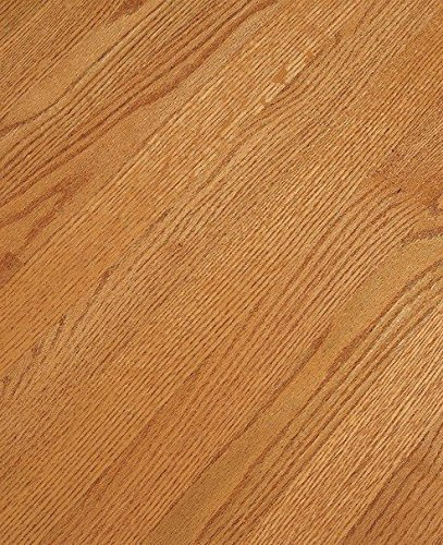 bruce hardwood floors c5016 natural choice strip solid hardwood flooring