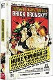 Class of Nuke'Em High 3 - Zwei verstrahlte Halunken [Collector's Edition] [2 DVDs]