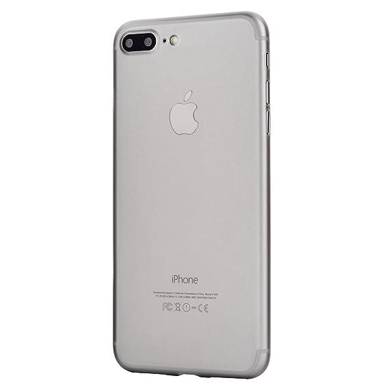 minimalist iphone 7 case