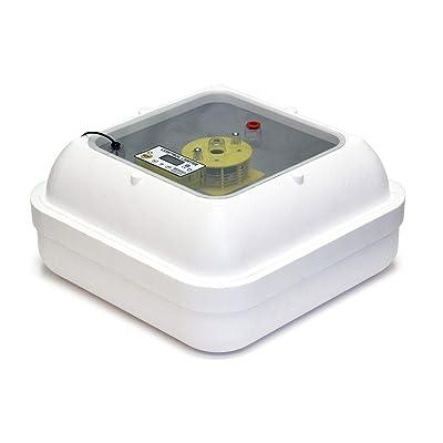 GQF 1588 Genesis Hova-Bator Incubator