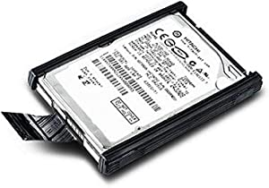 Lenovo Thinkpad Hard Drive 500 GB SATA 6Gb/S (4XB0K48494)