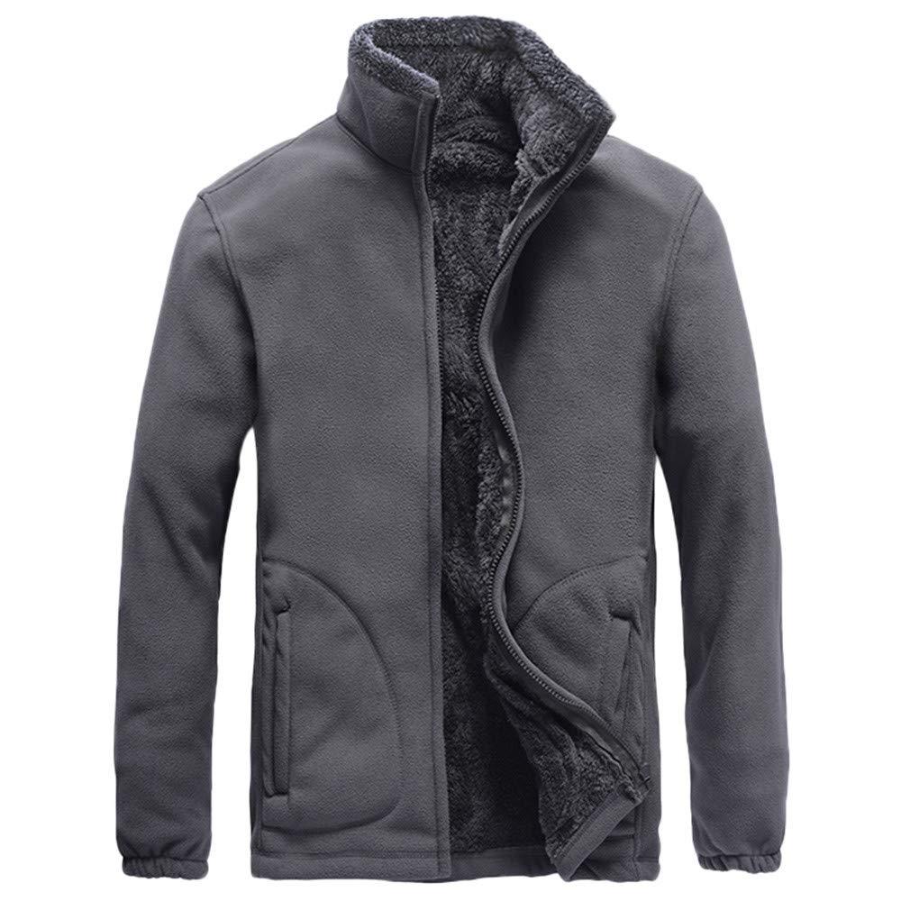 【メーカー包装済】 Pandaie-Mens Product Product OUTERWEAR Pandaie-Mens グレー メンズ B07K85YF37 グレー Medium Medium|グレー, アッケシチョウ:4b9a9b52 --- arianechie.dominiotemporario.com