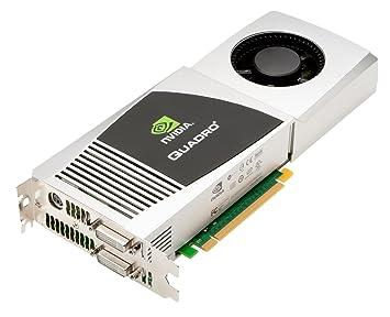 Amazon.com: NVIDIA Quadro FX 4800 para Mac por PNY 1,5 GB ...