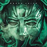 Green Juice [Vinyl LP]