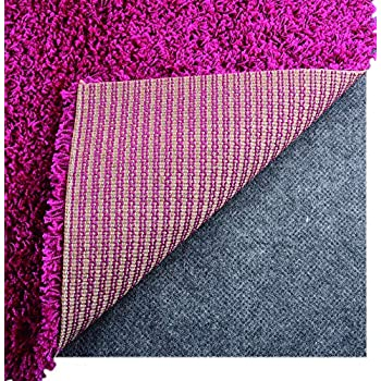 Amazon Com I Frmmy Newest Non Slip Area Gripper Rug Felt