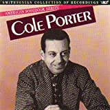 Music : American Songbook Series: Cole Porter