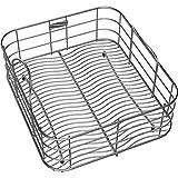 Elkay LKWRB1416SS Rinsing Basket