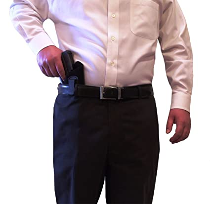 Amazon com : IWB Concealed Gun Holster for Sphinx SDP