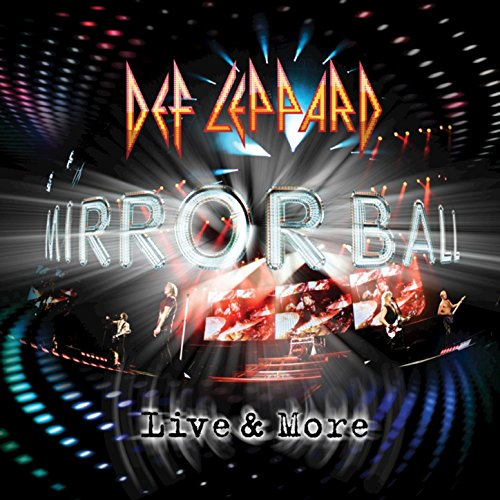 Two steps behind — def leppard | last. Fm.