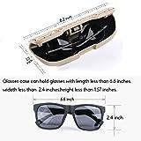 Sunglasses Holder for BMW 3 5 6 7 X3 X5 X7