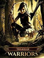 Village of Warriors