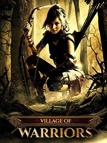 village-of-warriors