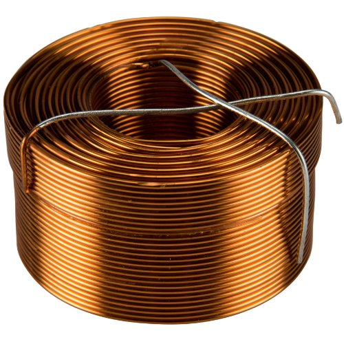 18 Awg Air Core Inductor - 2