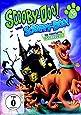 Scooby Doo & Scrappy Doo - Die komplette 1. Staffel [2 DVDs]