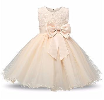 2755346d580 Princesse Robe de demoiselle d honneur Robes de fête d anniversaire de  mariage d