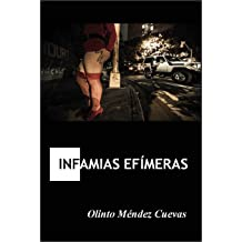 Books By Olinto Méndez Cuevas