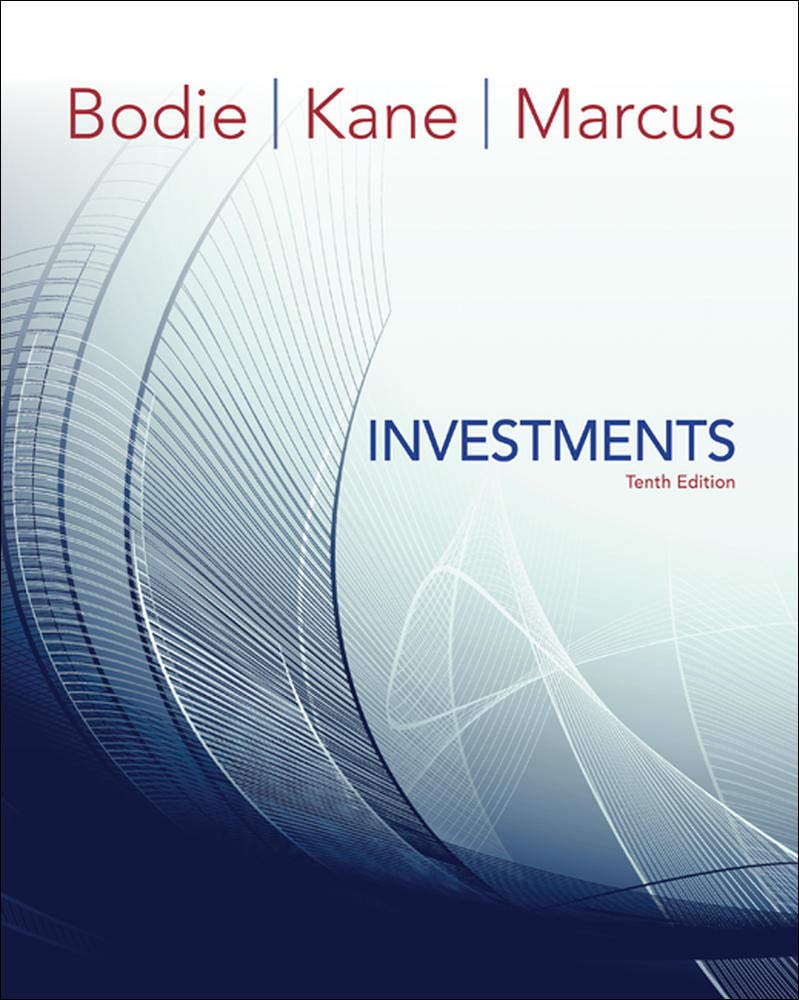 Investments 10th edition supply and demand forex e-books for free
