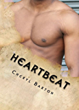 Heartbeat: A Lovers' Heart