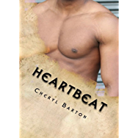 Heartbeat: A Lovers' Heart