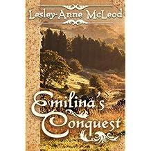 Emilina's Conquest