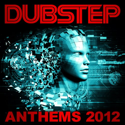 Imp Box 2011 (Dubstep Mix)