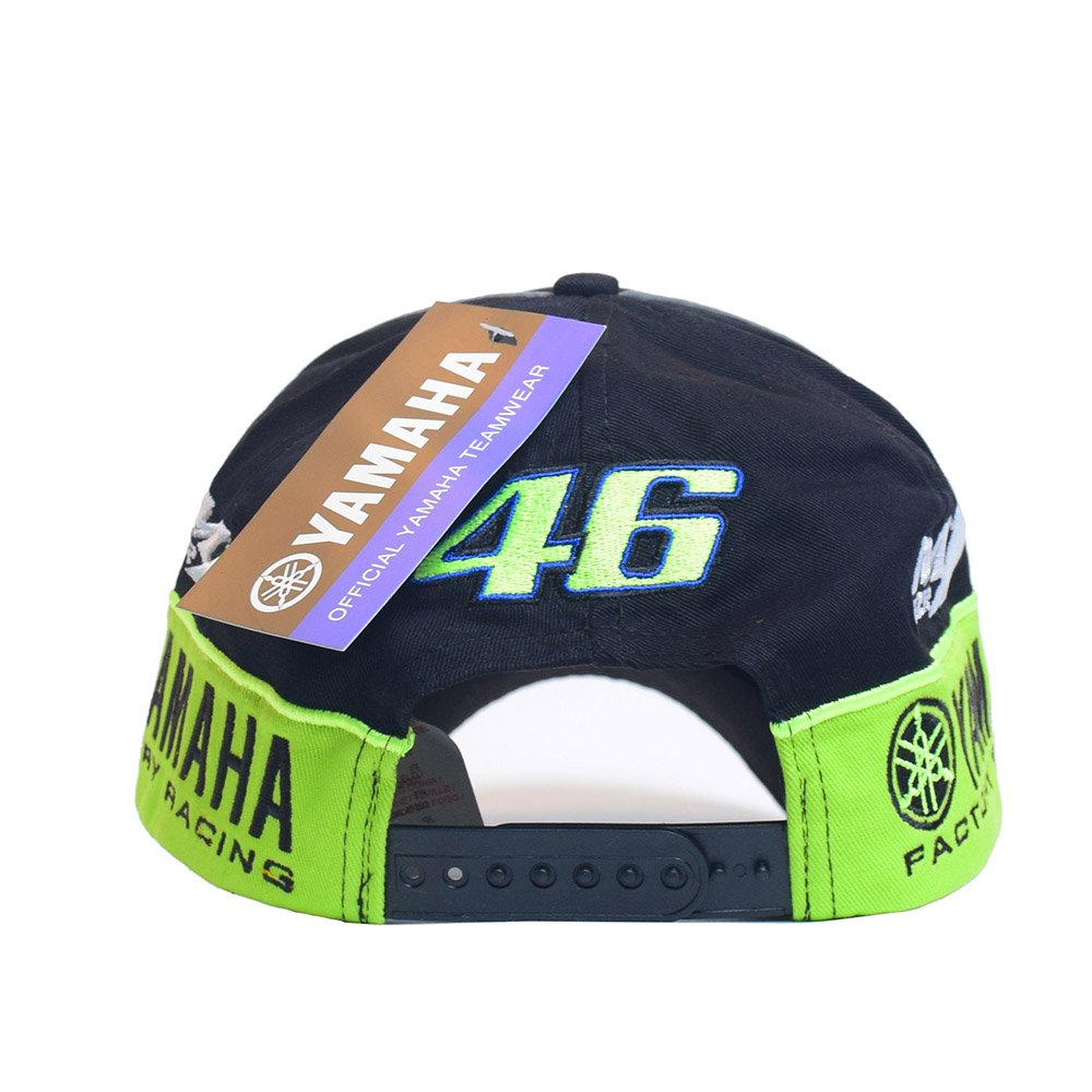 b2f1a1d3207 Moto motorcycle embroidered racing cap men snapback caps rossi baseball  case yamaha hats clothing jpg 1000x1000
