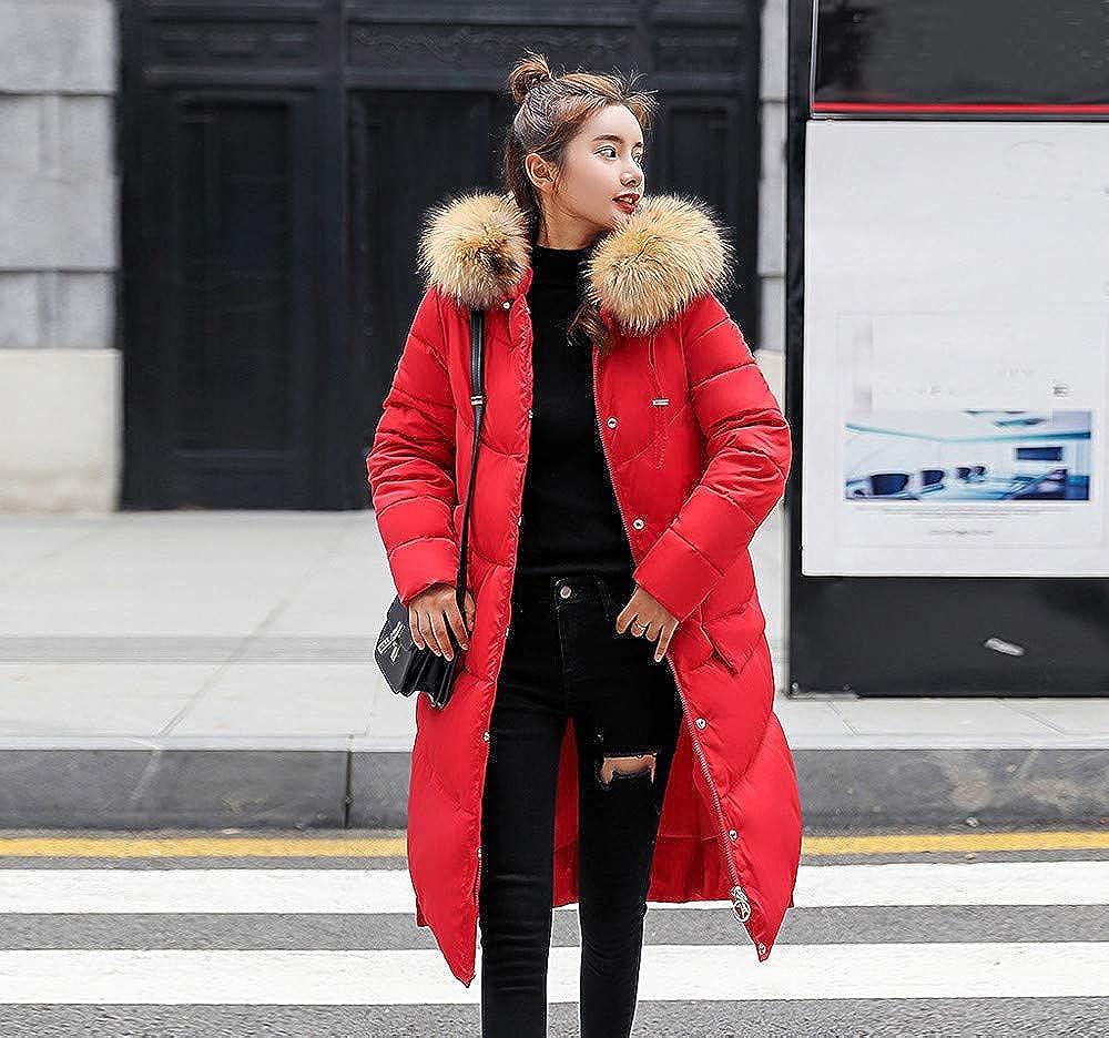 scaling Women Hooded Coat /♥ Women Winter Warm Faux Fur Hooded Overcoat Thick Warm Slim Jacket Vest Coat