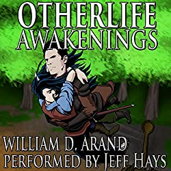 Otherlife Awakenings