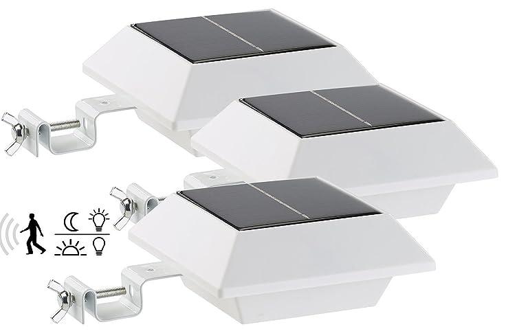 Schön Solarenergie Fortsetzen Probe Galerie - Entry Level Resume ...