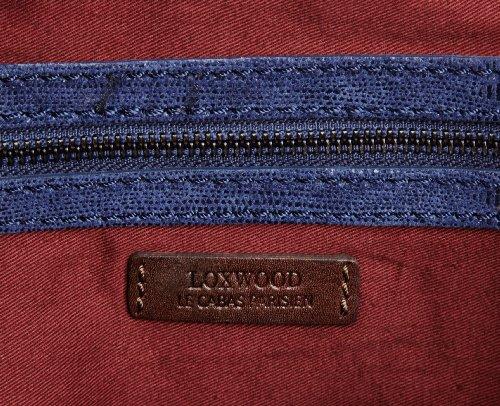 Loxwood - Borsa Tote 3162vk Donna