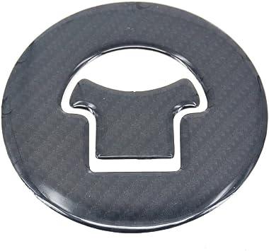 Gas Cap Cover Pad Sticker Decal For Honda CBR150R CB500F CB500X CBR300R CBR500R
