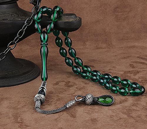 1000 beads tasbeeh - 6