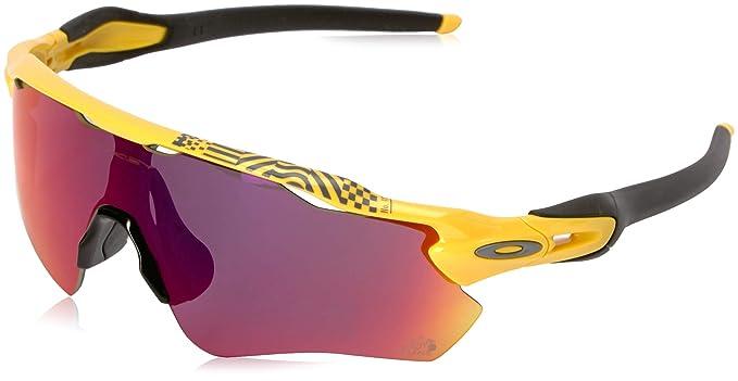 Las 10 Mejores Gafas De Sol Marca Oakley Para Hombres La Opinión