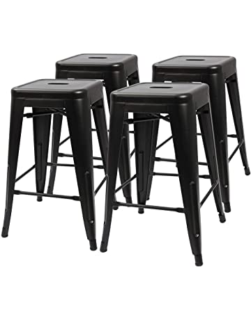 Strange Amazon Com Stools Bar Chairs Patio Lawn Garden Gamerscity Chair Design For Home Gamerscityorg