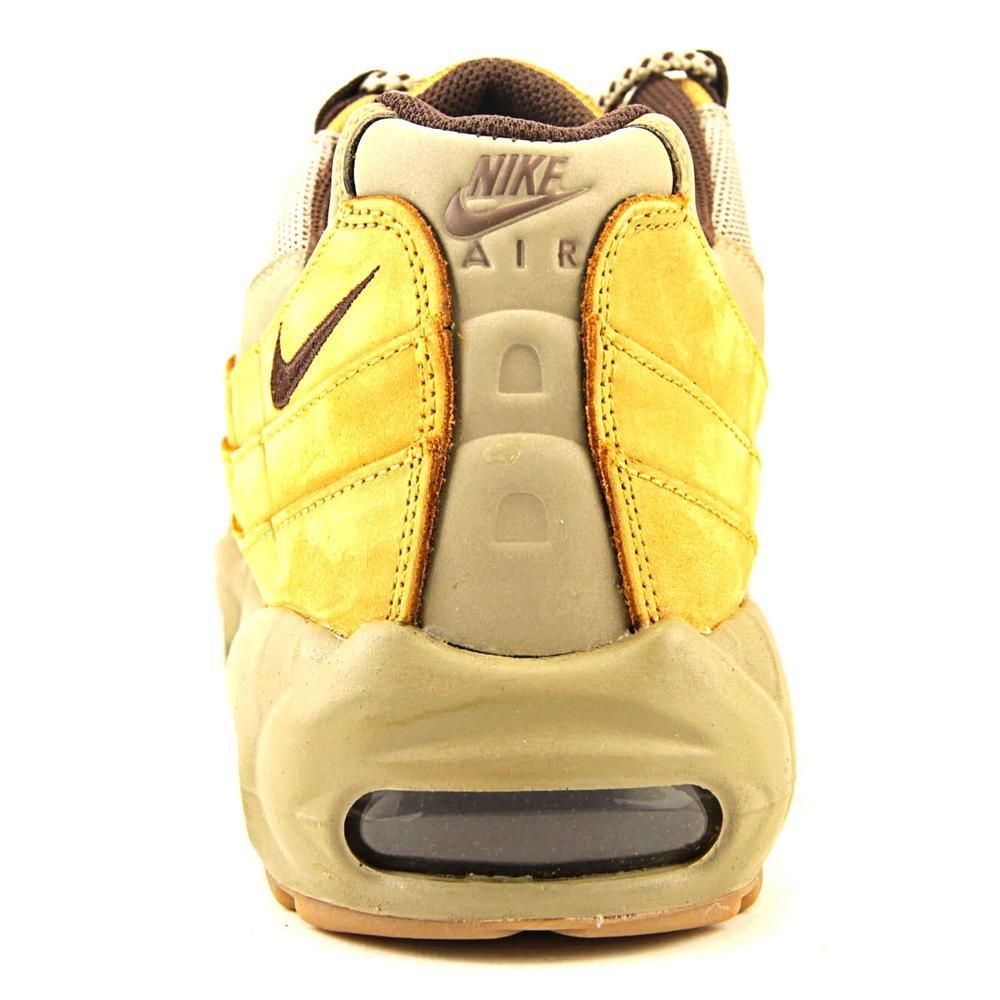 Nike Air Max 95 Men s Shoe
