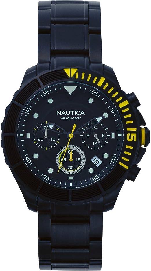 amazon orologio navigare