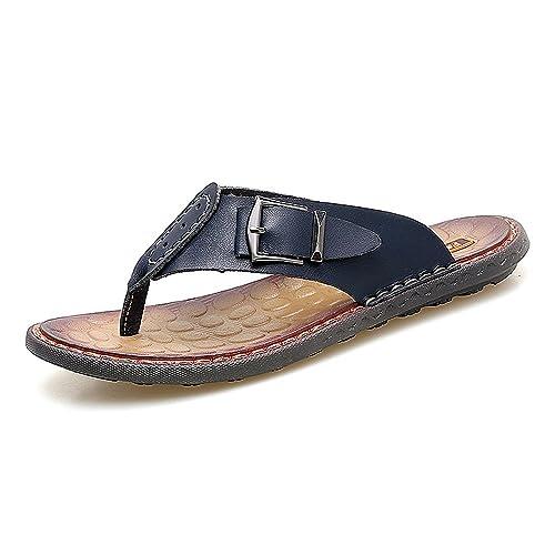 45e875e51a1 2018 Mens Shoes
