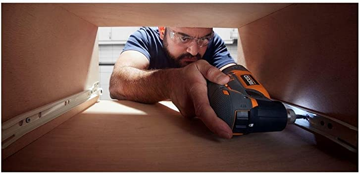 Ridgid R8224K Power Drills product image 3
