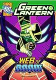 Web of Doom (Green Lantern)