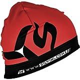 silvini adultes Sport Bonnet Averau S/M, L/XL