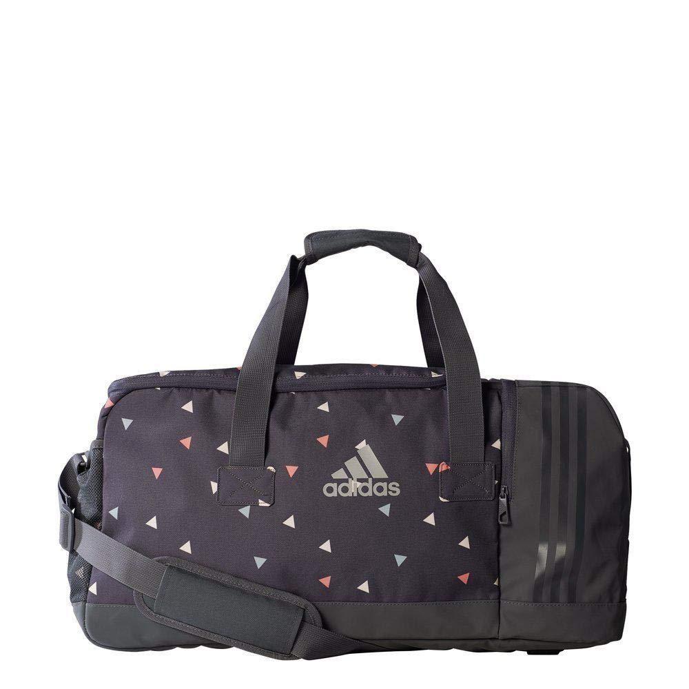 amazon damen-sporttaschen