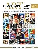 Contemporary Art Collection Vol.1 (Italian Edition)