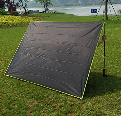 Waterproof outdoor blanket,Sand Proof Picnic Blanket,Windproof beach blanket,Lightweight