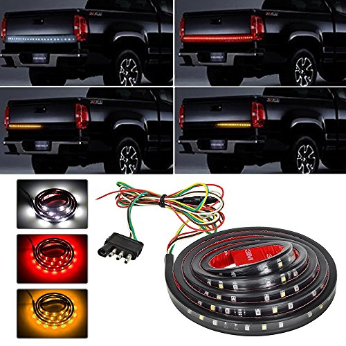 zflin-waterproof-48-red-white-yellow-tailgate-led-strip-light-bar-truck-reverse-brake-turn-signal-ta