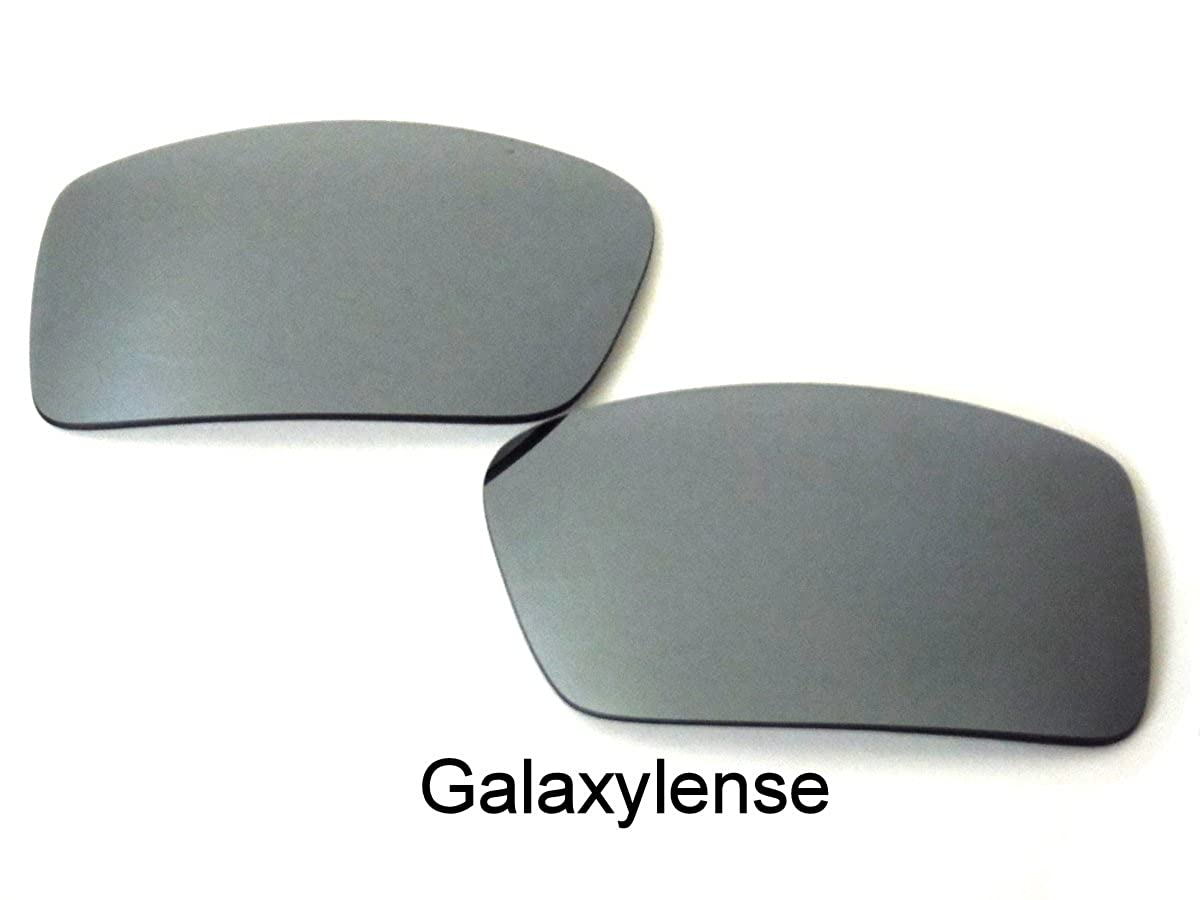 fb281b6803 Galaxy Replacement Lenses For Oakley Gascan Small Polarized Multiple-Color  Available Galaxylense