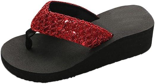 Amazon.com: Hot Sale!Women Flip-Flops